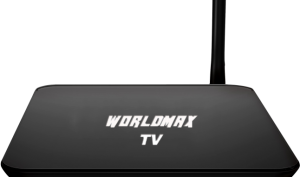 Watch Indian TV in Australia