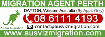 AusViz-Migration