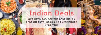Indian Deals