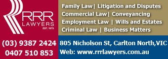RRR-Lawyers-Small-Carlton