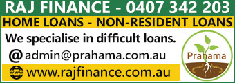 Raj Finance