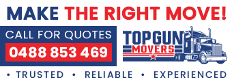 Topgun Movers