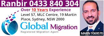 Needs Migration