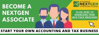Accountants Nextgen